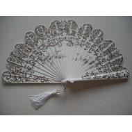 Hand fan 9600